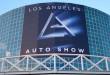 Auto-Show-de-Los-Angeles-2015